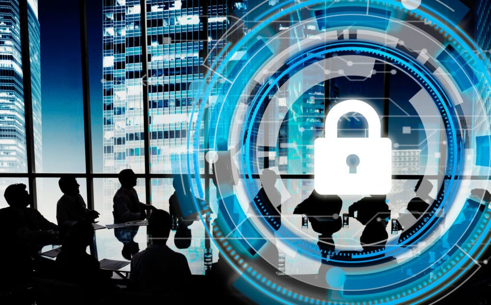 Security Vulnerability assessments
